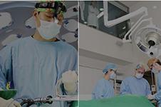 假体隆胸如何保障手术安全,韩国医院这样做?
