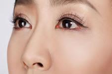 BIO和清潭第一做双眼皮哪个价格更贵?