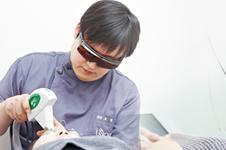 疤痕修复韩国和中国比优势在哪?哪些韩国医院擅长修?