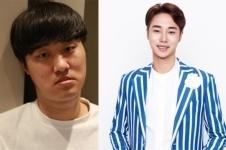 韩国菲斯莱茵面部综合手术日记公开,男模整形强势回归!