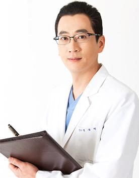 韓國Misoline整形外科-申尚白