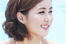 真人手术案例告诉你韩国驼峰鼻手术怎么做!