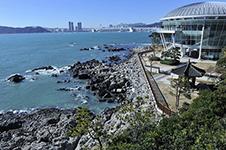 韩国值得一去的景点,保证让你流连忘返!