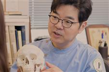 韩国profile整形擅长轮廓修复耳再造,别家医院不敢做!
