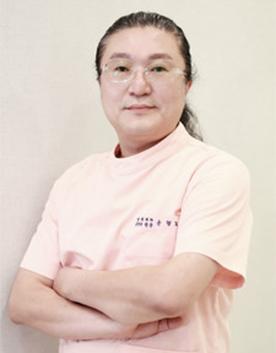 韩国YNT整形外科-尹炯老