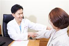 韩国做吸脂瘦身好口碑医院一览表!