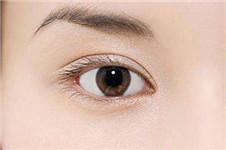 韩式切开法双眼皮手术费用大概是多少?