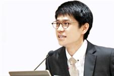 韩国jogak雕刻医院做骨水泥填后脑勺方法:Ψ治? title=