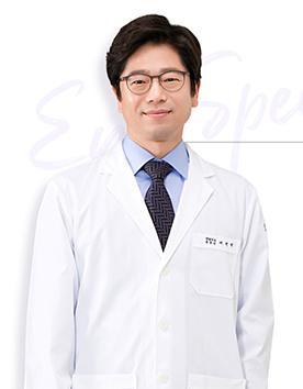 韩国乐于丽颜整形外科-桂敏硕