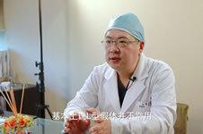 【视频】韩国鼻整形专家经验之谈:隆鼻用L型还是I型假体?