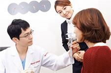 韩国做颧骨颧弓有名的整形医院和专家推荐
