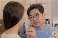普罗菲耳在韩国口碑如何?医生郑在皓手术效果怎么样?