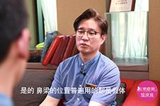 韩国整形医院视频:原辰鼻修复采用假体还是肋软骨更好?