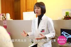 韩国童颜皮肤科的祛痘你了解吗?