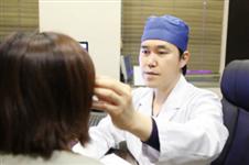 盘点在韩国本地非常火的网红整形医院哪家效果好?