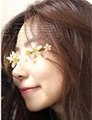 韩国cowell整形医院官网鼻修复对比图