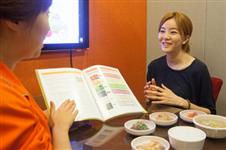 真人案例揭秘韩国365MC和丽颖吸脂哪家医院效果好