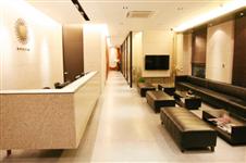 韩国出名的毛发移植医院哪家医院口碑好?