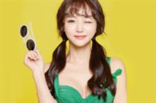 韩国娜娜整形外科黄铜渊假体隆胸怎么样,在本地有名吗?