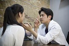 韩国Tailor(卓佑炫)整形好不好,医院擅长哪些项目?