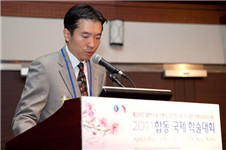 韩国夏娃整形医院眼角修复怎么样?医生实力+案例效果曝光