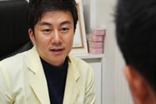 韩国普罗普姿整形医院金志煜院长技术怎样,有没有失败?