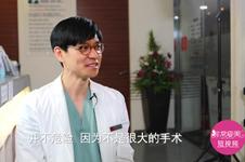 韩国雕刻医院的头骨整形会不会很危险?