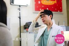 韩国雕刻整形外科医院,宋龙泰院长,擅长什么项目?