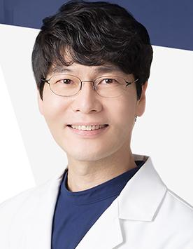 韩国hansen整形外科-辛元宰