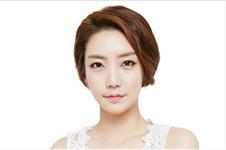 韩国女神整形做轮廓靠谱吗?轮廓三件套有什么优势?