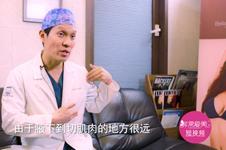 韓國麥恩隆胸手術怎么樣?李圣郁院長會用到內窺鏡嗎?