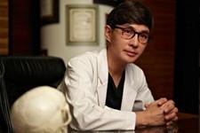 神秘的韩国安成镇整形医院什么样?院长学历背景初曝光!