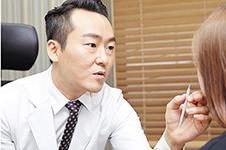 韩国蕾切尔皮肤治疗怎么样?祛痘坑手术案例效果好吗?