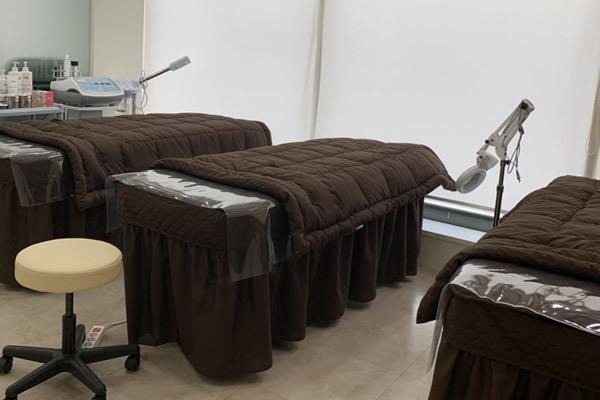 江南KBEAUTY整形外科皮肤治疗室