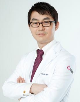 강남 K뷰티(K-BEAUTY)성형외과柳重锡