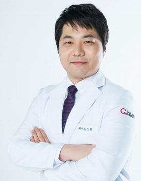 강남 K뷰티(K-BEAUTY)성형외과金尚元
