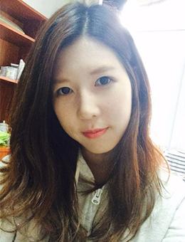 韩国YENJIN眼鼻综合整形超惊艳案例对比!