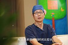 韩国清潭第一做双眼皮手术价格高的背后到底有哪些不同?