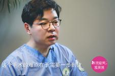 韩国普罗菲耳整形医院,耳朵再造手术的难度在哪?