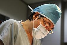 韩国首尔线雕埋线医院名字汇总:拉本江南dna纯真在其列!
