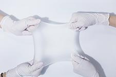 韩国医院隆胸假体都有哪些品牌?内部资料曝光选择依据!
