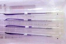 韩国线雕提升材料PK,蓝玫瑰3D螺旋线PPDO蛋白线谁更强?