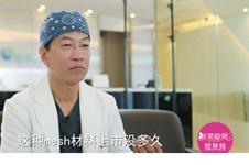 韩国纯真整形医院隆鼻技术怎么样?挑战猪鼻子是真是假?