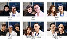 韩国高兰得整形医院面部提升效果明显吗?能永久维持吗?