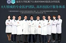 韩国TL整形医院脂肪填充效果怎么样?能维持多久?