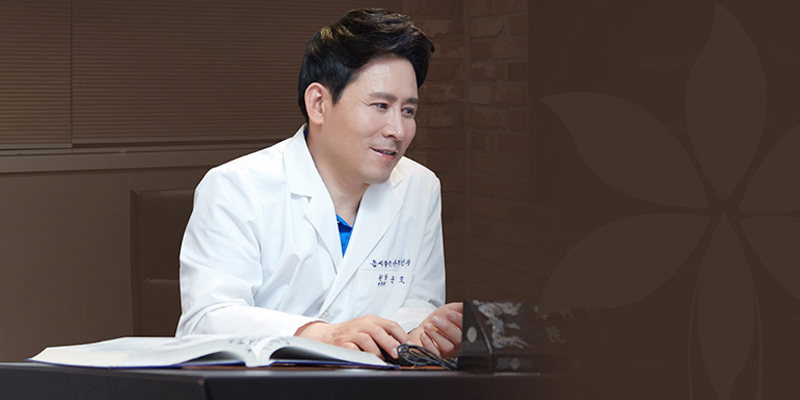 韩国江南私密整形排行,好手艺擅长手术QT丽姿常用激光
