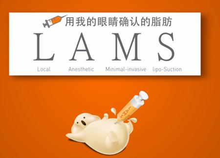 韩国365MC医院的兰斯抽脂效果怎么样?价格是多少!