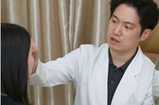 韓國Tailor內窺鏡額頭提升效果怎么樣,真人案例告訴你答案