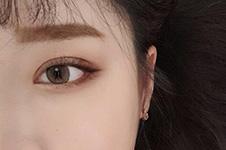 韩国双眼皮手术一般8000能做吗?多少钱能做双眼皮+眼提肌?