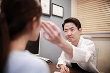 李政祐在韩国出名吗?做双眼皮怎么样,在哪家医院就诊?